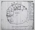 Schloss Kirrweiler 1720 1.jpg