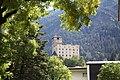 Schloss Landeck 2.JPG