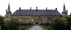 Schloss Lembeck-Haupthaus.jpg