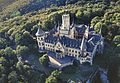 Schloss Marienburg Luftbild 02.jpg