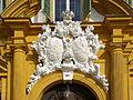 Schloss Seehof BW 7.jpg