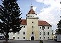 Schloss Sonnberg Westfassade.jpg