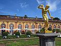 Schloss Weilburg (Lahn).JPG
