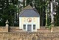 Schloss Weilerbach BW 2016-09-11 14-31-04.jpg