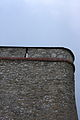 Schloss trautenfels 57922 2014-05-14.JPG