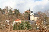 Schlossberg-Neuhaus-Schierschnitz.jpg