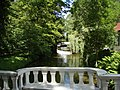 Schlosspark Blankensee - panoramio.jpg