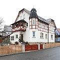 Schneckenlohe-Fachwerkhaus.jpg