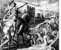 Schnorr von Carolsfeld Bibel in Bildern 1860 070.png