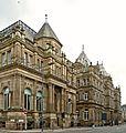 School Board Office and Library, Leeds (5598408293).jpg