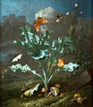Schrieck Thistles and butterflies.jpg