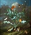 Schrieck Thistles and butterflies.jpg