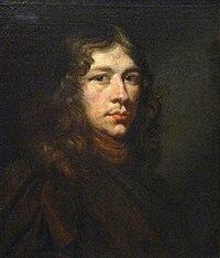 Schultz Self-portrait.jpg