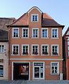 Schwabach - Martin-Luther-Platz 15.jpg