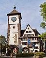 Schwabentor Freiburg im Breisgau.jpg