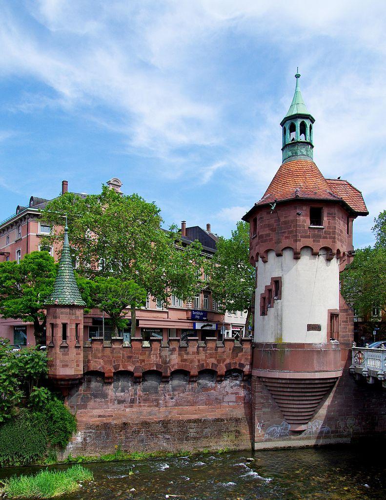 Kostenlose flirtseiten Freiburg im Breisgau