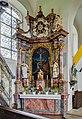 Schweisdorf Kirche Altar-20190616-RM-145528.jpg