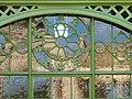 Schwerin Schloss - Orangerie 5b.jpg