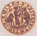 Schwyz Siegel 1294.png
