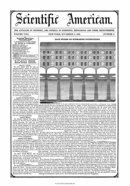 File:Scientific American - Series 1 - Volume 008 - Issue 08.pdf