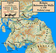 Scotland.south.Ptolemy.map.jpg