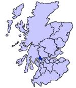 ScotlandWestDunbartonshire.png