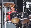 Scott Columbus, 2010-08-13.jpg