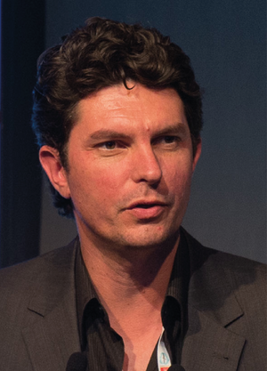 Section 44 of the Constitution of Australia - An investigation into Greens Senator Scott Ludlam's dual citizenship with New Zealand sparked similar discoveries for many fellow elected parliamentarians in mid-2017.