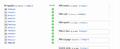 Screendump-nes-sitelinks.png