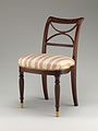 Scroll back side chair MET DP232420.jpg