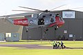 SeaKing - RNAS Culdrose 2006 (2364032457).jpg