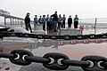 Sea cadet training 150317-N-PX557-128.jpg