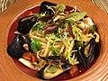 Seafood linguine.jpg