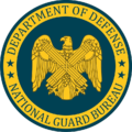 Seal of the National Guard Bureau.png