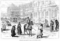 Searching for mines in front of the Winter Palace - ILN 1881.jpg