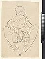 Seated Woman in Chemise MET DP-13071-001.jpg