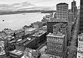 Seattle - 23.jpg