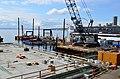 Seattle - Colman Dock Construction (03) - 2019-08-10 (48572163406).jpg