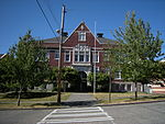 Seattle - Gatewood School 02.jpg