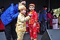 Seattle - Lunar New Year 2018 - 41.jpg
