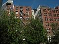 Seattle Colman Building rear 01.jpg