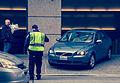 Seattle Parking Ramp Officer (18165223772).jpg