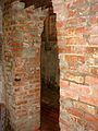 Seattle Underground 03085.jpg