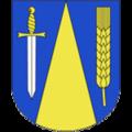 Sechtemer Wappen.png