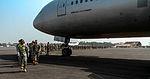 Second flight of JFC-UA service members redeploy 150106-A-YF937-903.jpg