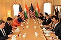 Secretary Clinton Meets With Indian Foreign Minister Krishna (8047395454).jpg