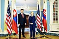 Secretary Clinton Meets With Slovak Foreign Minister (3583568504).jpg