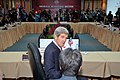 Secretary Kerry addresses ASEAN ministerial meeting.jpg