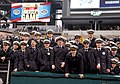 Secretary Pompeo Attends the 120th Army-Navy Game (49218166348).jpg