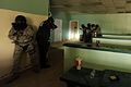 Security Forces Active Shooter Training DVIDS304258.jpg